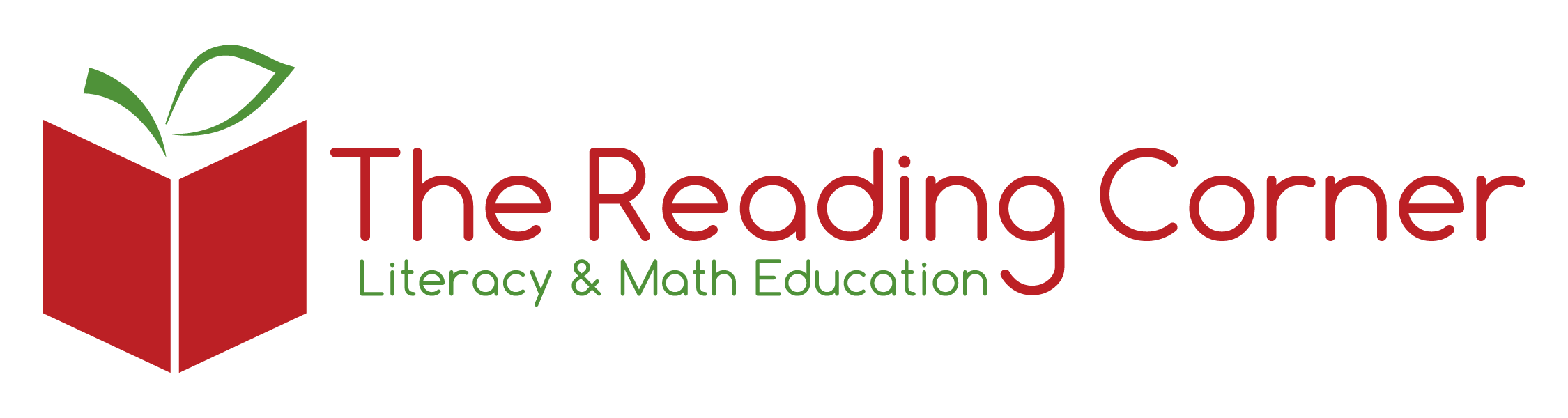 Reading Corner Online - Help Your Child Master Early Literacy & Math